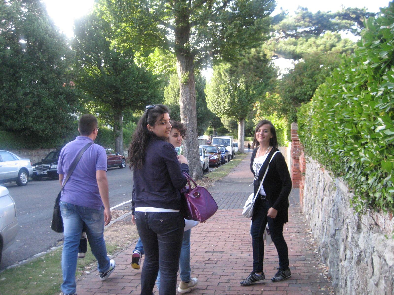 foto de Blog.simona-learning.com